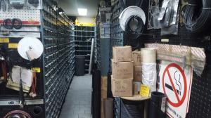Negocio o Empresa En Venta En Caracas - La Carlota Código FLEX: 18-5628 No.3