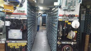 Negocio o Empresa En Venta En Caracas - La Carlota Código FLEX: 18-5628 No.4