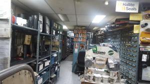 Negocio o Empresa En Venta En Caracas - La Carlota Código FLEX: 18-5628 No.6
