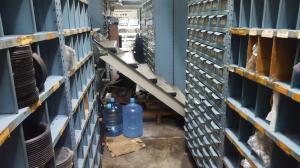 Negocio o Empresa En Venta En Caracas - La Carlota Código FLEX: 18-5628 No.9