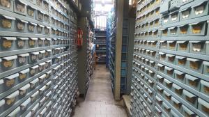 Negocio o Empresa En Venta En Caracas - La Carlota Código FLEX: 18-5628 No.10