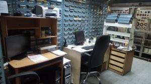 Negocio o Empresa En Venta En Caracas - La Carlota Código FLEX: 18-5628 No.11