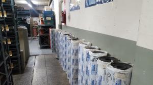 Negocio o Empresa En Venta En Caracas - La Carlota Código FLEX: 18-5628 No.17