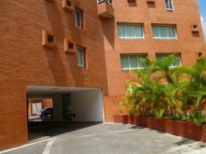 Apartamento En Venta En Caracas En La Castellana - Código: 18-5667
