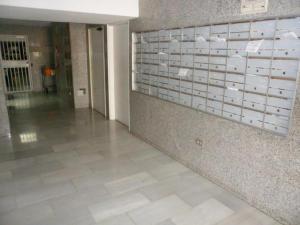 Apartamento En Venta En Caracas - Manzanares Código FLEX: 18-5699 No.4