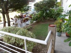 Apartamento En Venta En Caracas - Manzanares Código FLEX: 18-5699 No.2