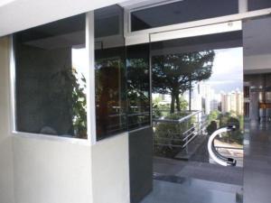 Apartamento En Venta En Caracas - Manzanares Código FLEX: 18-5699 No.3