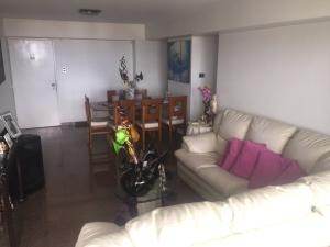 Apartamento En Venta En Caracas - Manzanares Código FLEX: 18-5699 No.5