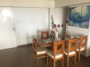 Apartamento En Venta En Caracas - Manzanares Código FLEX: 18-5699 No.6
