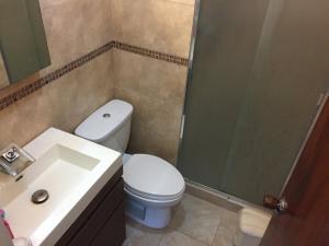 Apartamento En Venta En Caracas - Manzanares Código FLEX: 18-5699 No.15