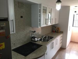 Apartamento En Venta En Caracas - Manzanares Código FLEX: 18-5699 No.8