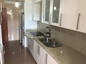 Apartamento En Venta En Caracas - Manzanares Código FLEX: 18-5699 No.10