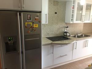 Apartamento En Venta En Caracas - Manzanares Código FLEX: 18-5699 No.9