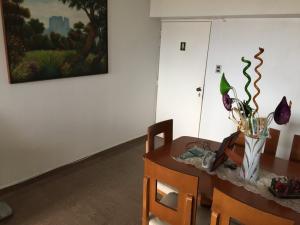 Apartamento En Venta En Caracas - Manzanares Código FLEX: 18-5699 No.7