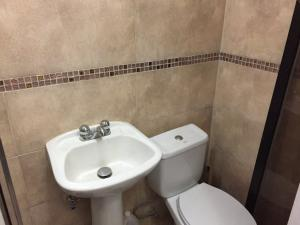 Apartamento En Venta En Caracas - Manzanares Código FLEX: 18-5699 No.13