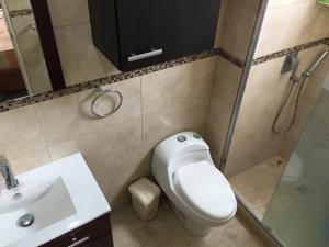 Apartamento En Venta En Caracas - Manzanares Código FLEX: 18-5699 No.17