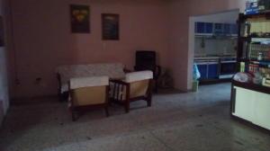 Casa En Venta En Maracay - Las Acacias Código FLEX: 18-5703 No.5