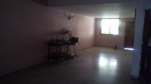 Casa En Venta En Maracay - Las Acacias Código FLEX: 18-5703 No.6