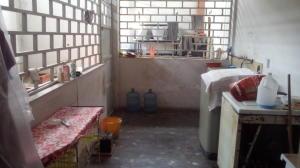 Casa En Venta En Maracay - Las Acacias Código FLEX: 18-5703 No.8