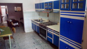 Casa En Venta En Maracay - Las Acacias Código FLEX: 18-5703 No.11