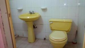 Casa En Venta En Maracay - Las Acacias Código FLEX: 18-5703 No.14
