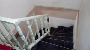 Casa En Venta En Maracay - Las Acacias Código FLEX: 18-5703 No.15