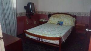 Casa En Venta En Maracay - Las Acacias Código FLEX: 18-5703 No.17