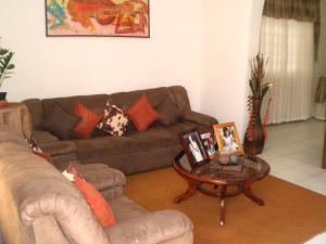 Casa En Venta En Maracay - Cana de Azucar Código FLEX: 18-5739 No.3