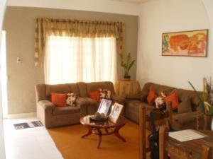 Casa En Venta En Maracay - Cana de Azucar Código FLEX: 18-5739 No.4