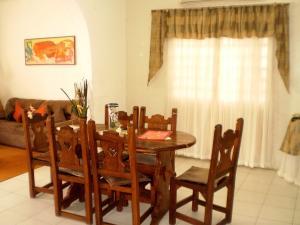 Casa En Venta En Maracay - Cana de Azucar Código FLEX: 18-5739 No.5
