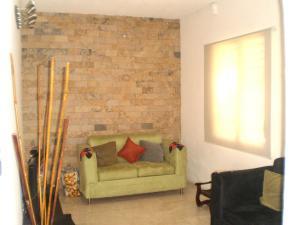 Casa En Venta En Maracay - Cana de Azucar Código FLEX: 18-5739 No.6
