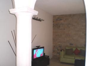 Casa En Venta En Maracay - Cana de Azucar Código FLEX: 18-5739 No.7