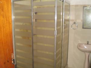 Casa En Venta En Maracay - Cana de Azucar Código FLEX: 18-5739 No.9
