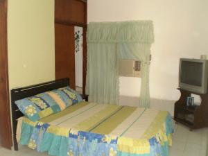 Casa En Venta En Maracay - Cana de Azucar Código FLEX: 18-5739 No.10