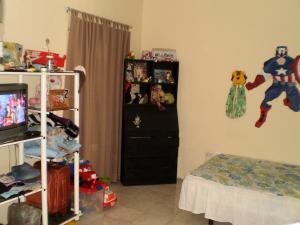 Casa En Venta En Maracay - Cana de Azucar Código FLEX: 18-5739 No.11