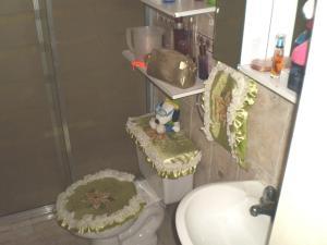 Casa En Venta En Maracay - Cana de Azucar Código FLEX: 18-5739 No.13