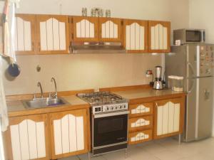 Casa En Venta En Maracay - Cana de Azucar Código FLEX: 18-5739 No.15