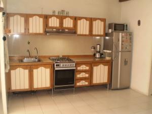 Casa En Venta En Maracay - Cana de Azucar Código FLEX: 18-5739 No.16