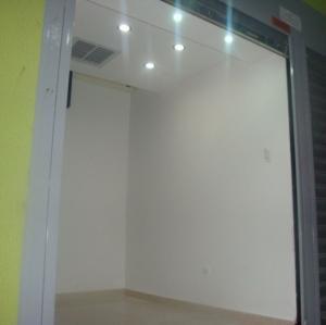 Local Comercial En Venta En Maracay - El Centro Código FLEX: 18-5752 No.2