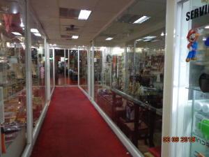 Negocio o Empresa En Venta En Caracas - Las Mercedes Código FLEX: 18-5861 No.1