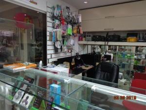 Negocio o Empresa En Venta En Caracas - Las Mercedes Código FLEX: 18-5861 No.7