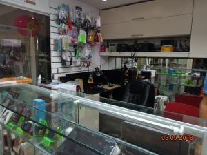 Negocio o Empresa En Venta En Caracas - Las Mercedes Código FLEX: 18-5861 No.8