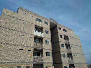 Apartamento En Venta En Municipio Linares Alcantara En Conjunto Residencial La Cienaga - Código: 18-5816