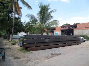 Industrial En Venta En Turmero - Sorocaima Código FLEX: 18-5817 No.2