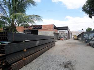 Industrial En Venta En Turmero - Sorocaima Código FLEX: 18-5817 No.3