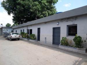 Industrial En Venta En Turmero - Sorocaima Código FLEX: 18-5817 No.4