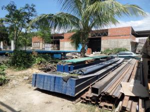 Industrial En Venta En Turmero - Sorocaima Código FLEX: 18-5817 No.6