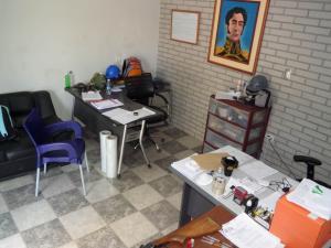 Industrial En Venta En Turmero - Sorocaima Código FLEX: 18-5817 No.11