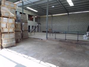 Industrial En Venta En Turmero - Sorocaima Código FLEX: 18-5817 No.12
