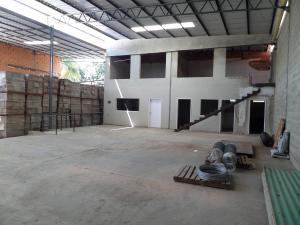 Industrial En Venta En Turmero - Sorocaima Código FLEX: 18-5817 No.13
